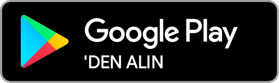 Google Play'den İndir