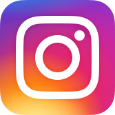 Resultado de imagem para favicon instagram