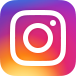 bekijk mijn fotos op instagram