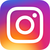 Profile image of Instagram